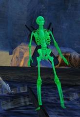 gw2-mini-chainsaw-the-skeleton