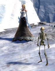 gw2-mini-spooky-skeleton