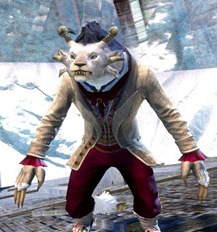 gw2-noble-count-outfit-charr