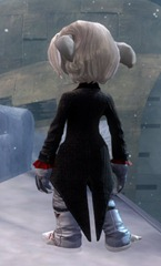 gw2-noble-count-outfit-human-asura-3