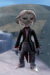 gw2-noble-count-outfit-human-asura