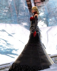 gw2-noble-count-outfit-human-female-2