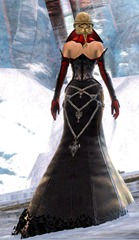 gw2-noble-count-outfit-human-female-3
