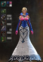 gw2-noble-count-outfit-human-female-dye