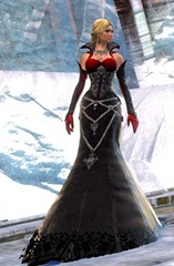 gw2-noble-count-outfit-human-female