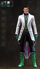 gw2-noble-count-outfit-human-male-4