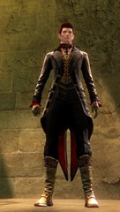 gw2-noble-count-outfit-human-male