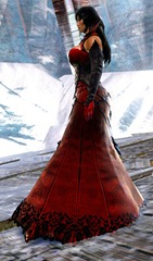 gw2-noble-count-outfit-norn-female-2