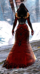 gw2-noble-count-outfit-norn-female-3