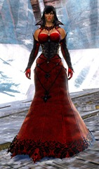 gw2-noble-count-outfit-norn-female