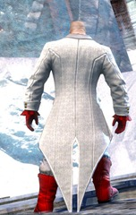 gw2-noble-count-outfit-norn-male-3