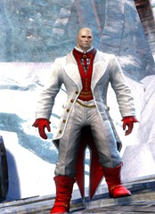 gw2-noble-count-outfit-norn-male