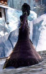gw2-noble-count-outfit-sylvari-female-2