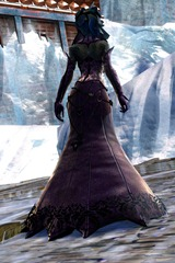 gw2-noble-count-outfit-sylvari-female-3