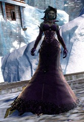 gw2-noble-count-outfit-sylvari-female