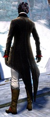 gw2-noble-count-outfit-sylvari-male-3