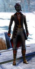 gw2-noble-count-outfit-sylvari-male