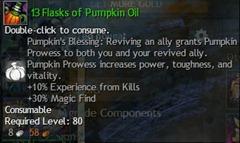gw2-pumpkin-oil