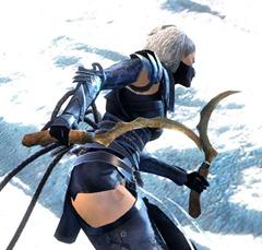gw2-reaper-of-souls-dagger-2