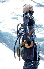 gw2-reaper-of-souls-dagger-3