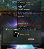 gw2-reaper-of-souls-dagger-4