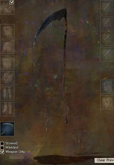 gw2-scythe-staff-skin