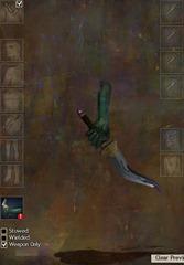 gw2-severed-dagger-skin