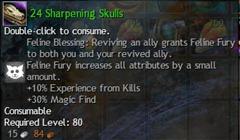 gw2-sharpening-skulls