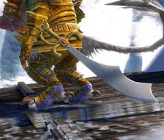 gw2-silly-scimitar-sword-skin-5