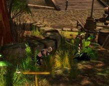 gw2-tireless-harvesting-minion