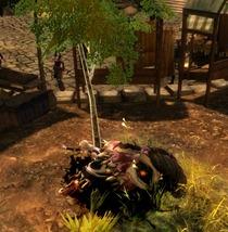 gw2-tireless-logging-minion
