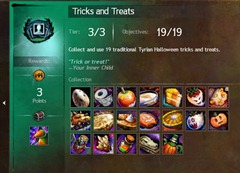 gw2-tricks-and-treats-collections-guide