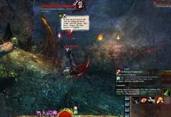 gw2-upset-stomach-blood-and-madness-achievement-guide
