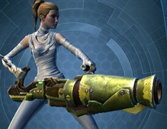 swtor-antique-socorro-assault-cannon-dorn-2