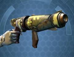 swtor-antique-socorro-blaster-dorn