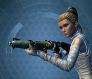 swtor-antique-socorro-blaster-rifle-dorn-2