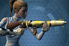 swtor-antique-socorro-blaster-rifle-dorn