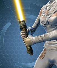 swtor-antique-socorro-lightsaber-dorn