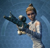 swtor-antique-socorro-sniper-rifle-dorn-2