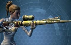 swtor-antique-socorro-sniper-rifle-dorn