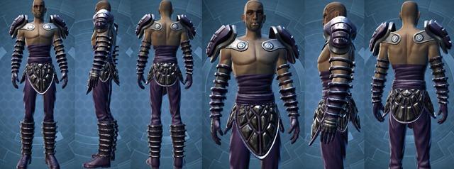 swtor-balanced-combatant-armor-set-male
