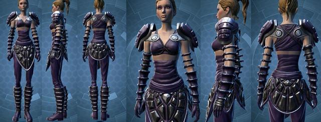 swtor-balanced-combatant-armor-set