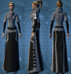 swtor-black-and-medium-gray-dye-module