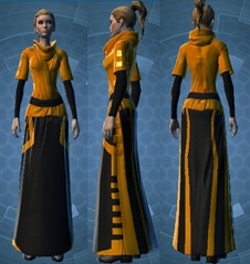 swtor-black-and-medium-orange-dye-module