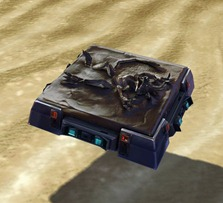 swtor-carbonite-frozen-kowakian-monkey-lizard-2