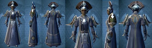 swtor-ceremonial-armor-set-male_thum