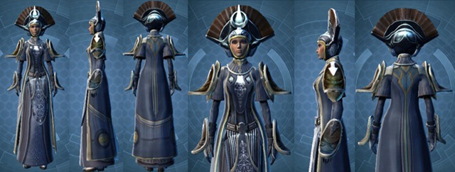 swtor-ceremonial-armor-set_thumb2