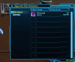 swtor-class-missions-abilities-cost