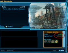 swtor-class-missions-xp-boost