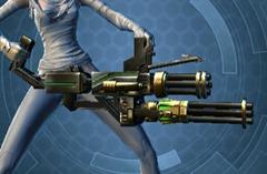 swtor-czerka-czx-4-assault-cannon